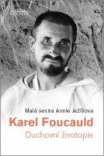 Karel Foucauld