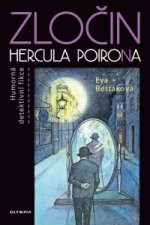 Zločin Hercula PoiroNa