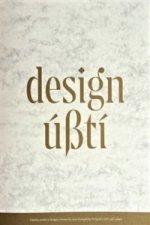 Design Ústí