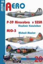Spitfajr - Supermarine Spitfire L.F.Mk. IXE v československém letectvu