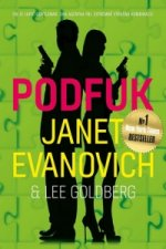 Janet Evanovich, Lee Goldberg - Podfuk