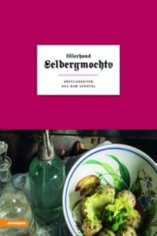 Ollerhond Selbergmochts
