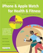Getting Healthy With iPhone In Easy Step
