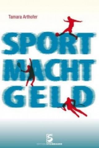 Sport Macht Geld