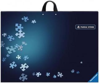 Puzzle Store 300 - 1000 Teile (Puzzle-Zubehör)