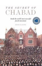 Secret of Chabad