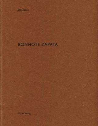 Bonhote Zapata