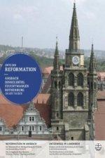 Orte der Reformation, Zürich