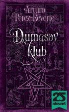 Dumasov klub