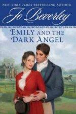 Emily a Temný anděl