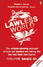 Lawless World