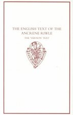English Text of the