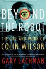 Beyond the Robot