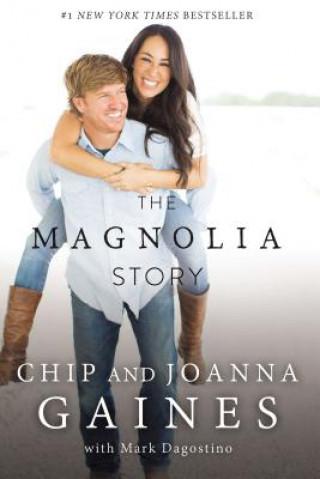 Magnolia Story
