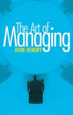 Art of Managing