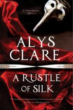 RUSTLE OF SILK
