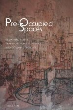 PRE OCCUPIED SPACES