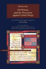 On Poisons and the Protection Against Lethal Drugs