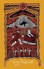 Last Continent