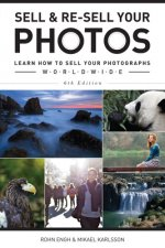 SELL RE SELL YOUR PHOTOS 6TH EDITION