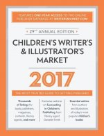 CHILDRENS WRITERS ILLUSTRATORS MARKET 20