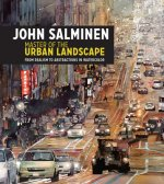 JOHN SALMINEN MASTER OF THE URBAN LANDSC