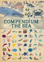Illustrated Compendium of the Sea