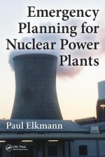Emergency Planning for Nuclear Power Plants