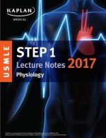 USMLE STEP 1 PHYSIOLOGY 2017