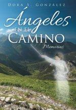 �ngeles En El Camino