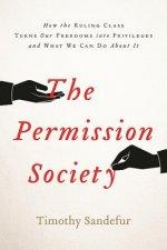 Permission Society