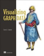 Visualizing Graph Data