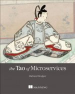 Tao of Microservices
