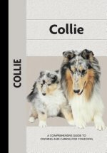 Collie (Comprehensive Owner's Guide)