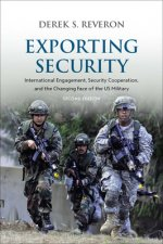 Exporting Security