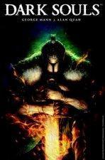Dark Souls Vol. 1: The Breath of Andolus