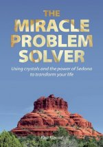 Miracle Problem Solver