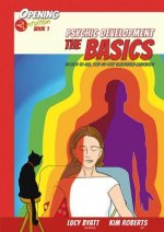 Psychic Development the Basics