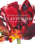 Rosie Sanders' Flowers