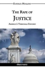 Rape of Justice