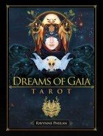 Dreams of Gaia Tarot : A Tarot for a New Era