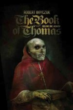 Book of Thomas