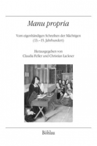 VerAffentlichungen des Instituts fAr Asterreichische Geschichtsforschung