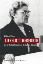Lieselott Herforth