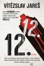 12.12.