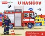 U hasičov