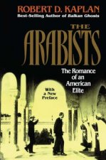 The Arabists