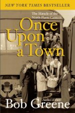 Once upon a Town