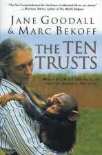 The Ten Trusts
