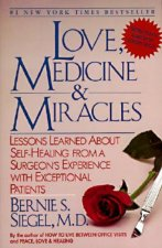 Love, Medicine and Miracles